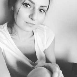KateMikhaylova avatar