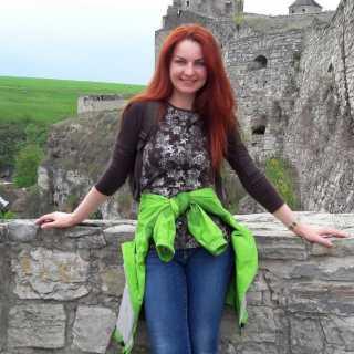 TatianaAshry avatar
