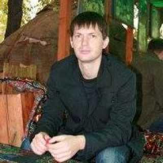 ArtemiyMinochkin avatar
