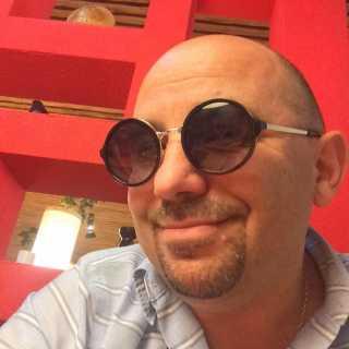 DmitriyKopilevich avatar