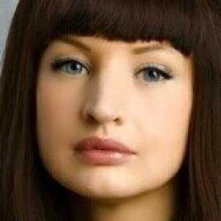 LoraSeagull avatar