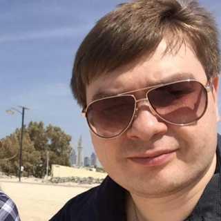 AleksandrZakirov avatar