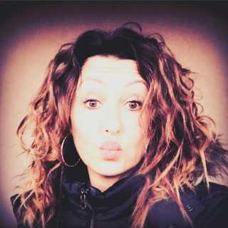IzabelaHildebrand avatar