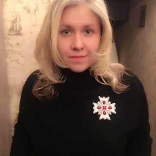 NatalyaKovaleva_91f0a avatar