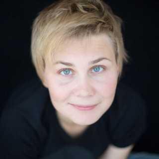 PolinaGuschenkova avatar