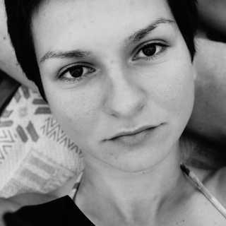 SvetlanaMityaeva avatar