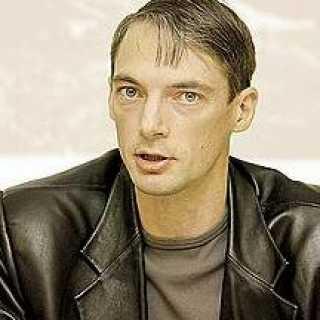 VladBogov avatar