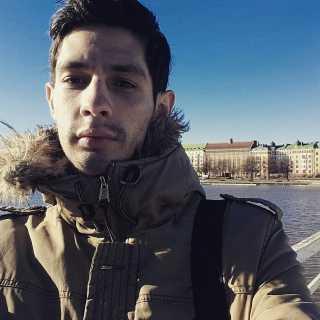 AlexLunchuk avatar