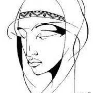 TamaraMelkumyan avatar