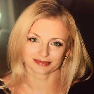 AnastasiyaSizova avatar
