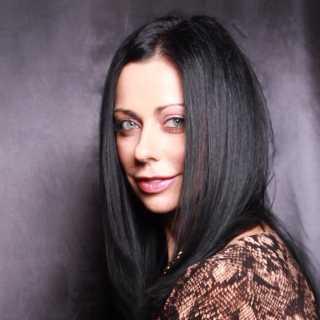 JuliaPetukhova avatar