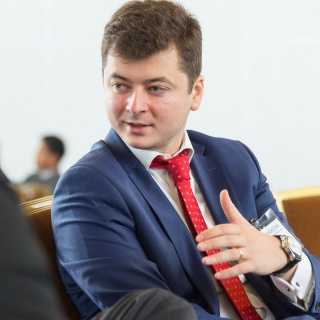 IvanKiseev avatar
