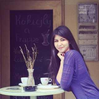 KseniaSarkisova avatar