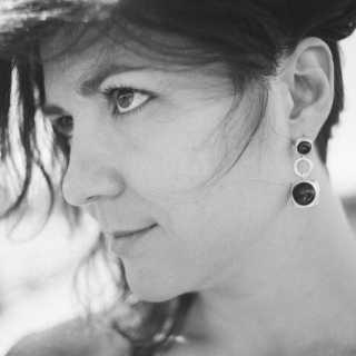 SashaVarnakova avatar