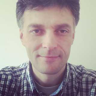 AlexeyEremin_851d1 avatar
