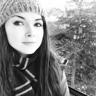 AnastasiaIvanova_d4a94 avatar
