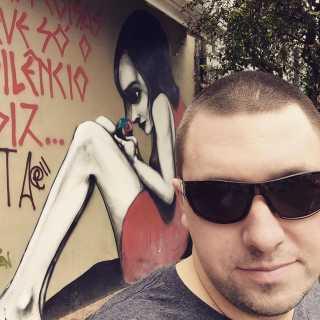 AndriyBohdan avatar