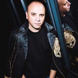 IvanAfanasyev avatar