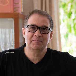 PavelMargulyan avatar