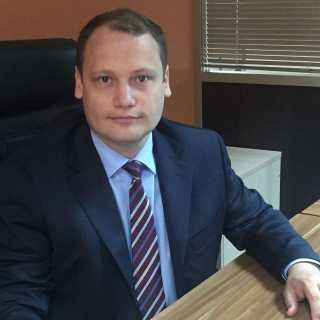 AlekseiVolgin avatar