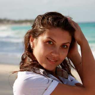 ElenaPeshkova_a9a0d avatar
