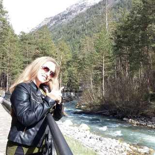 AleksandraSergeeva_845c2 avatar