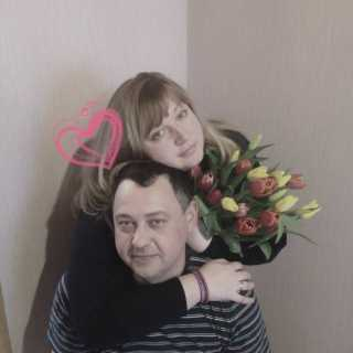 IrinaMalenkova avatar