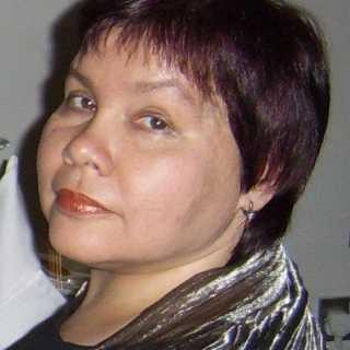 MariaShumakova_481dc avatar