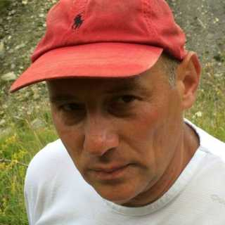 MichaelEisenberg avatar
