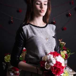 Marimikra avatar