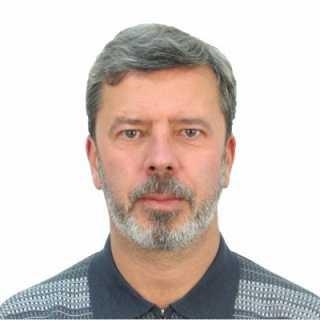 karavanovv avatar