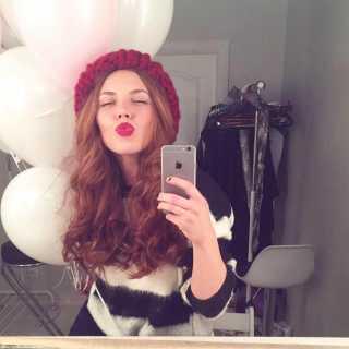 KatyaTolkacheva avatar
