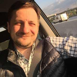 SergeyNazarov avatar