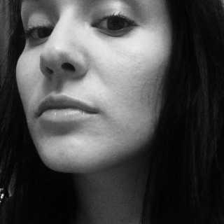 KatyaDemina avatar