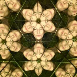 SabinaMikhaylova avatar