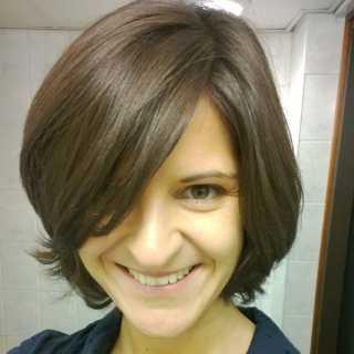 MariyaVarnakova avatar
