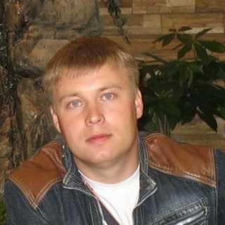 DmitryLukashov_69dde avatar