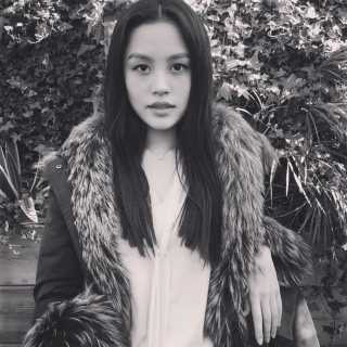 KarleeZhang avatar
