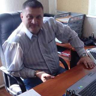 VladimirAntonov_90876 avatar