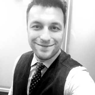 SergeyKovalenko avatar