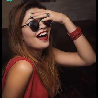 AnastasiaEzhova avatar