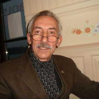 AlexeyZernov avatar