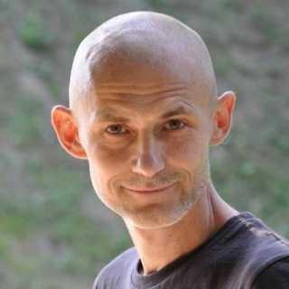 AndreyKochetkov avatar