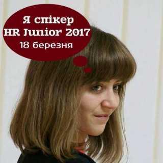RoxyKozevich avatar