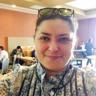 ElenaErmolina avatar