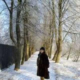 NataliaChernoivanova avatar
