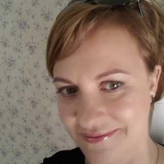 GalinaZaharova avatar