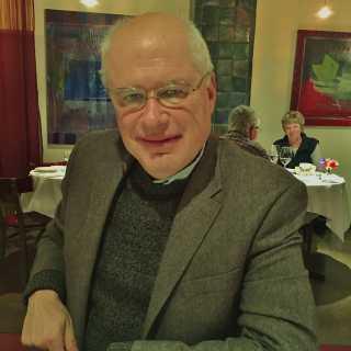 AlexBernstein avatar