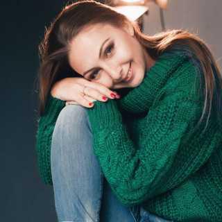 NatalyaYanova avatar