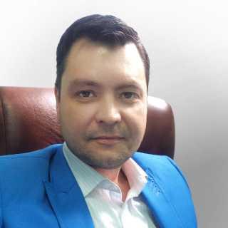 AlexanderTaptygin avatar